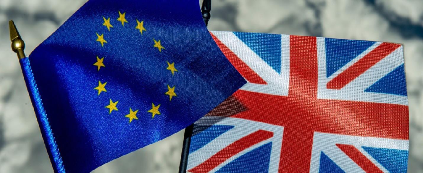 Brexit, nouveau report…élections en vue
