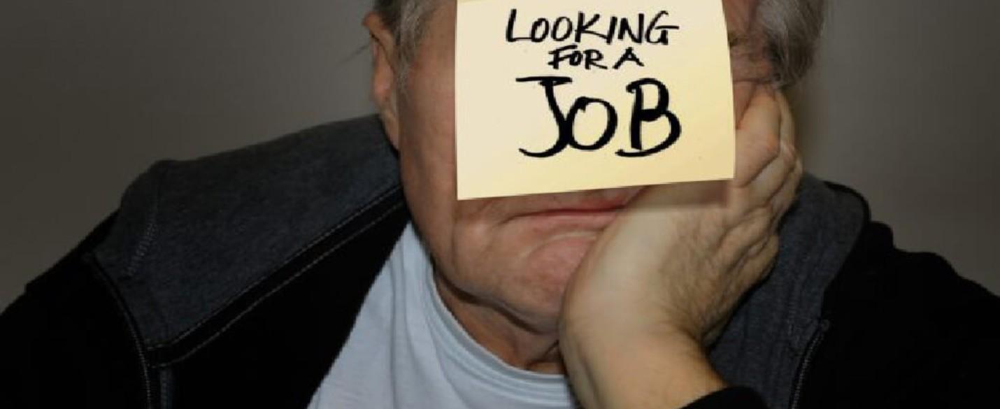 Chômage et plein emploi en zone euro