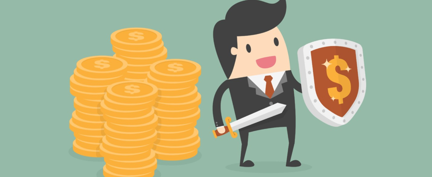 Comment se faire rembourser un achat en ligne payé en carte bancaire ?