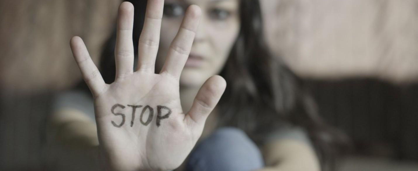 L'ambassade de France s'engage contre la violence aux femmes