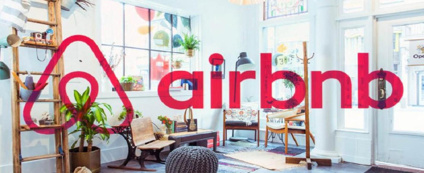 la loi française sur les locations airbnb devant la justice européenne