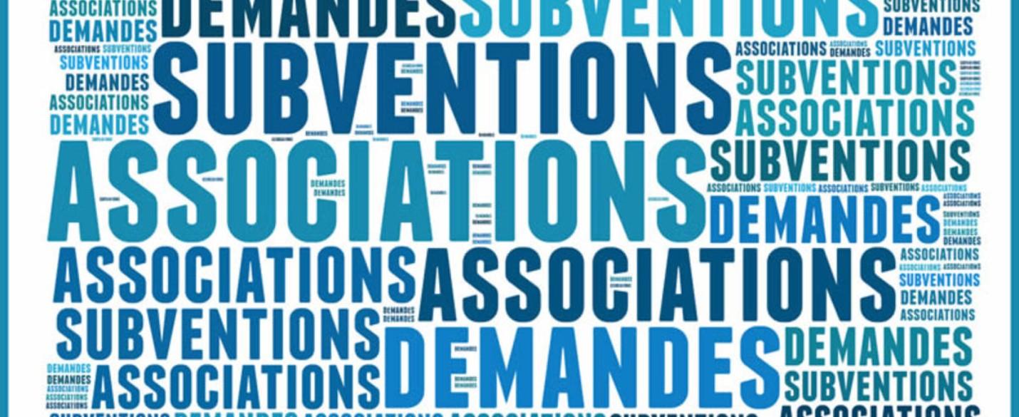 Tout savoir sur les subventions – Mode d'emploi du stafe (le financement de vos associations)
