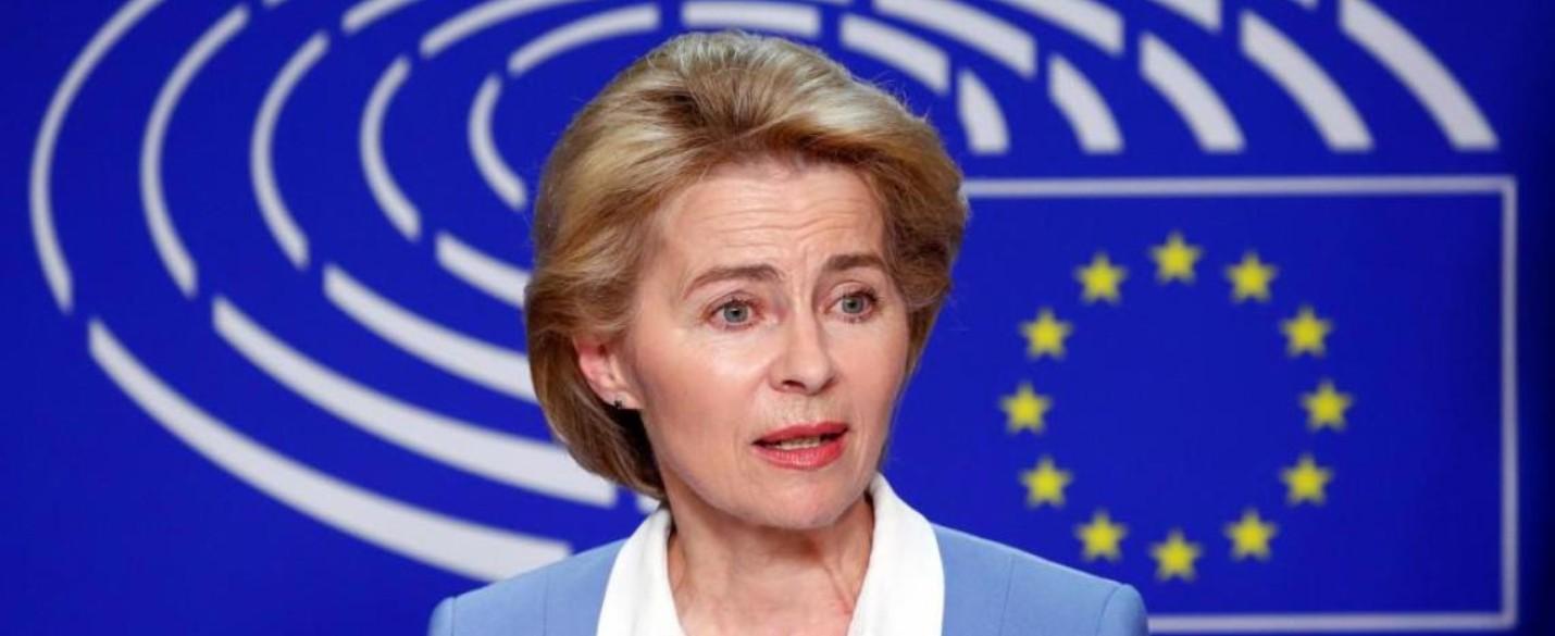 2019 en 6 dates-clés : Une année agitée pour l'UE