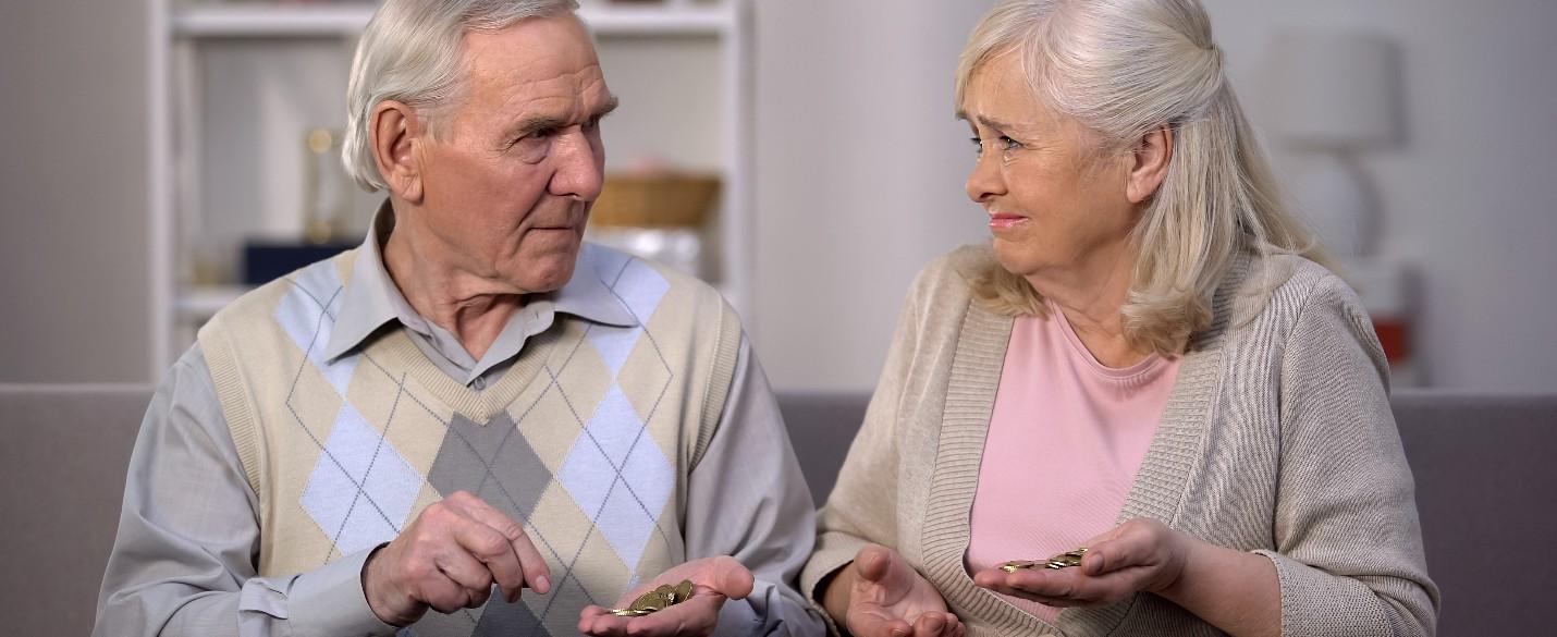 L'impact de la réforme des retraites sur les français travaillant à l'étranger
