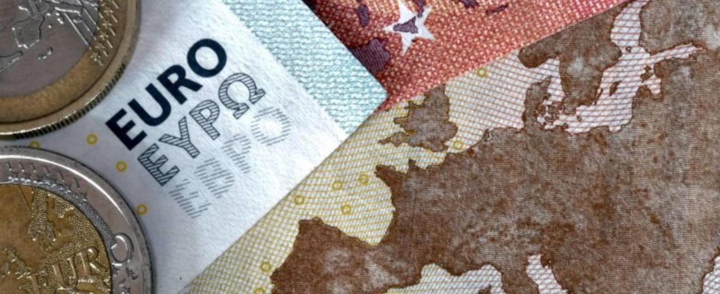 La France va rendre 1,12 million d'euros de crédits non utilisés du Fonds européen pour les réfugiés