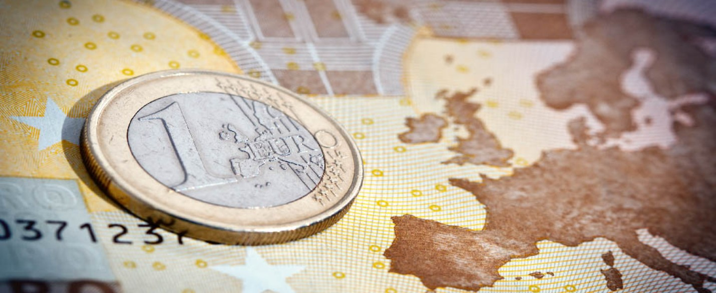 La réforme de la zone euro s'enlise une fois de plus