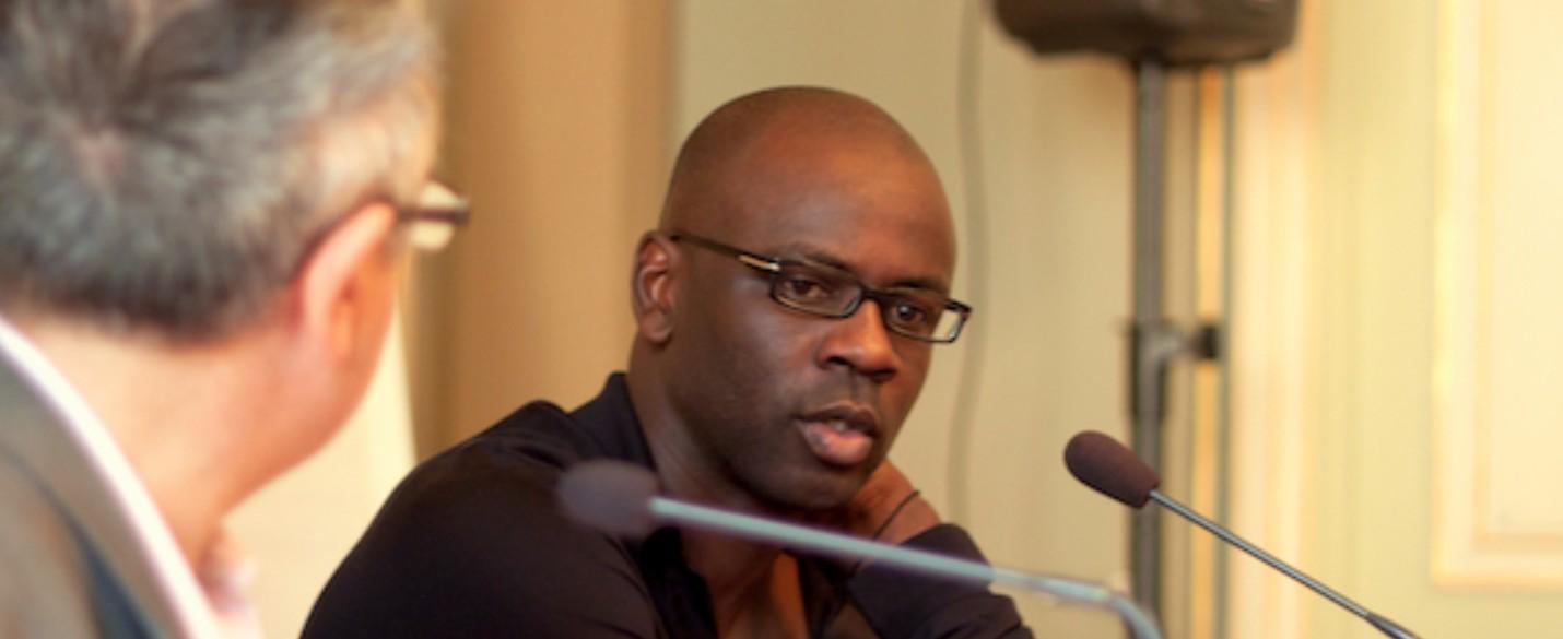 «Le racisme n'a pas été instauré par les paysans français»