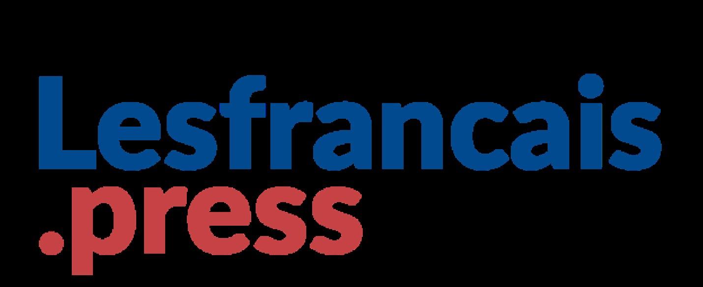 Lesfrancais.press, le nouveau media des Français de l'étranger.