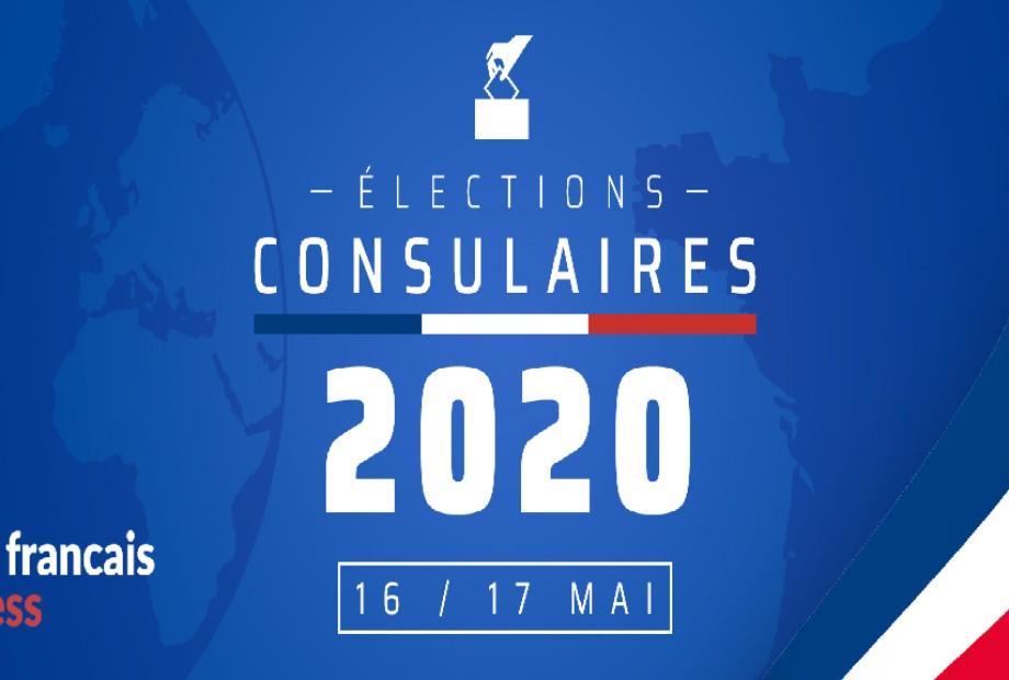 On fait le point sur les prochaines élections consulaires