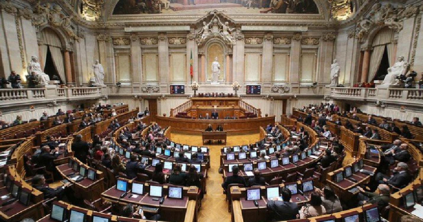 Le Portugal taxera les futurs retraités européens
