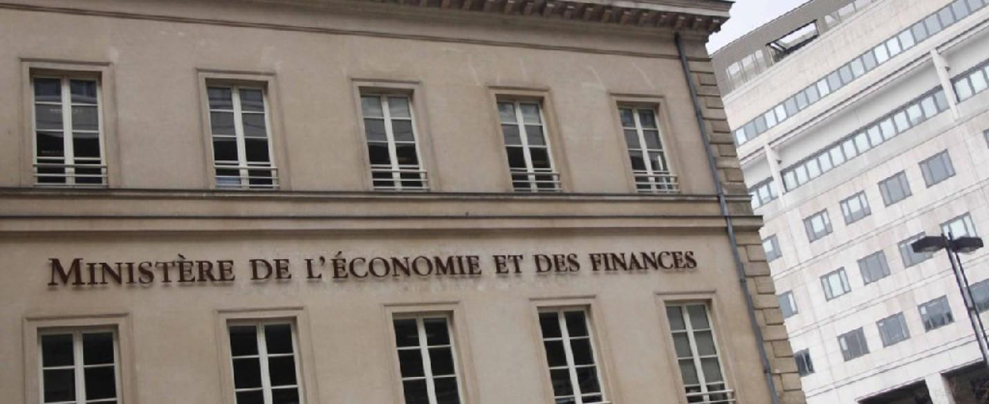 Réforme fiscale : en deux temps, mais définitive…