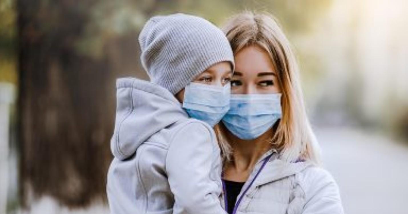 Besoin d'un médecin à Hong Kong : vos options durant la crise du coronavirus