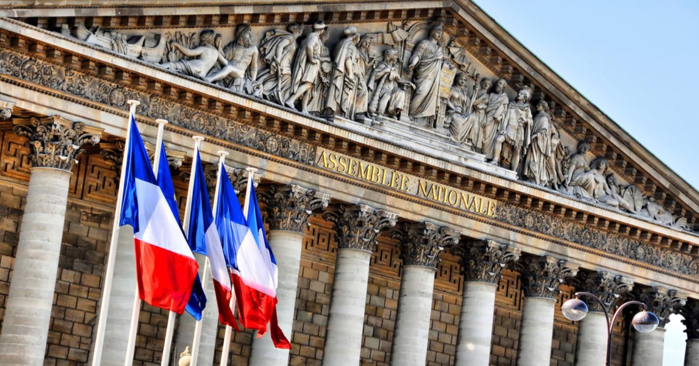 Bilan à mi-mandat pour la majorité: quelles actions pour les Français de l'étranger?