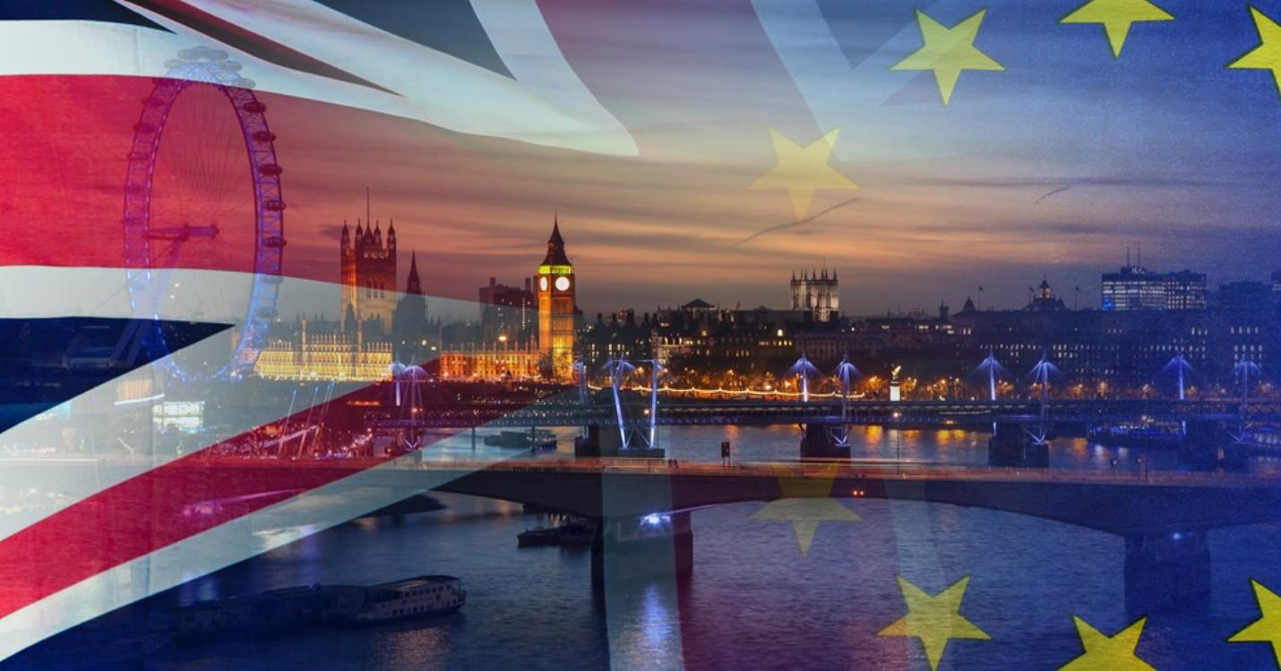 Brexit : quel impact pour les Français expatriés ?