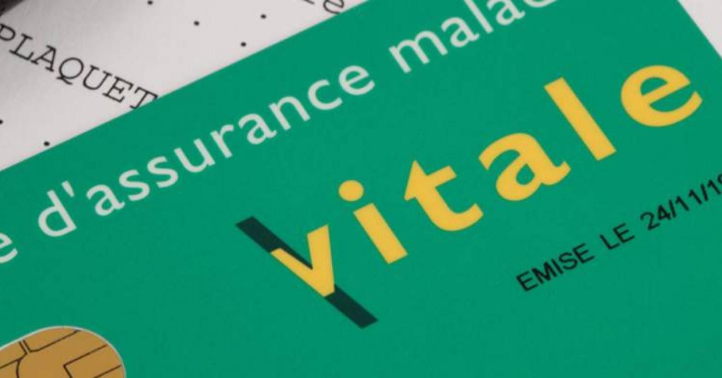 Changements de situation professionnelle et de couverture santé