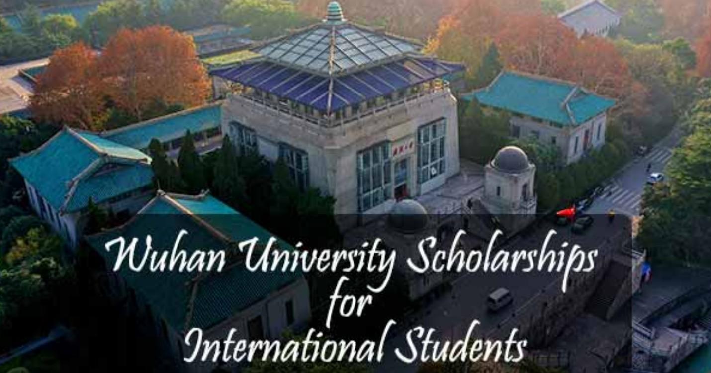 Chine continentale : Où sont les étudiant.e.s en échange ?