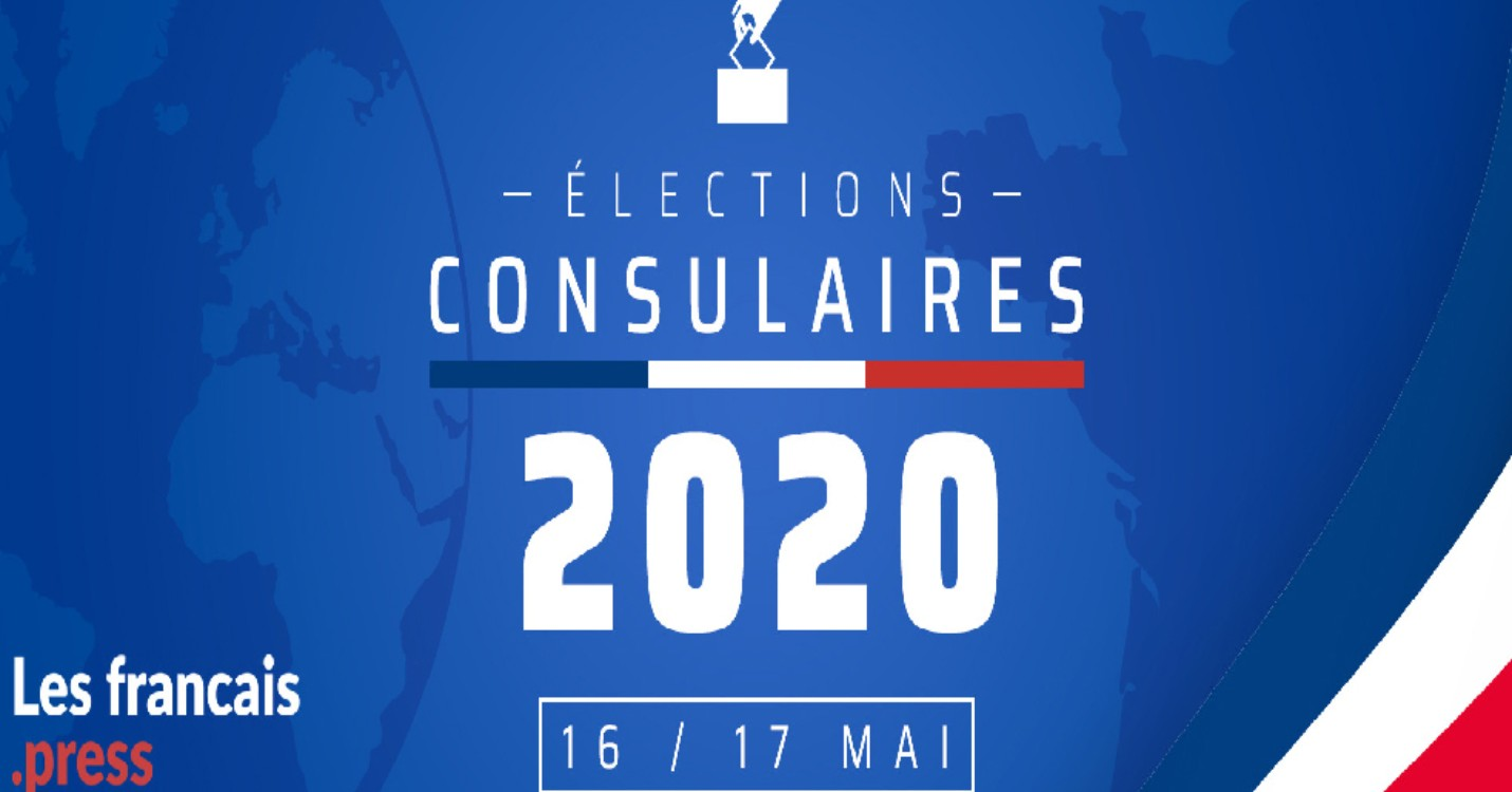 Consulaires: modifications administratives de dernière minute.. complications pour les candidatures