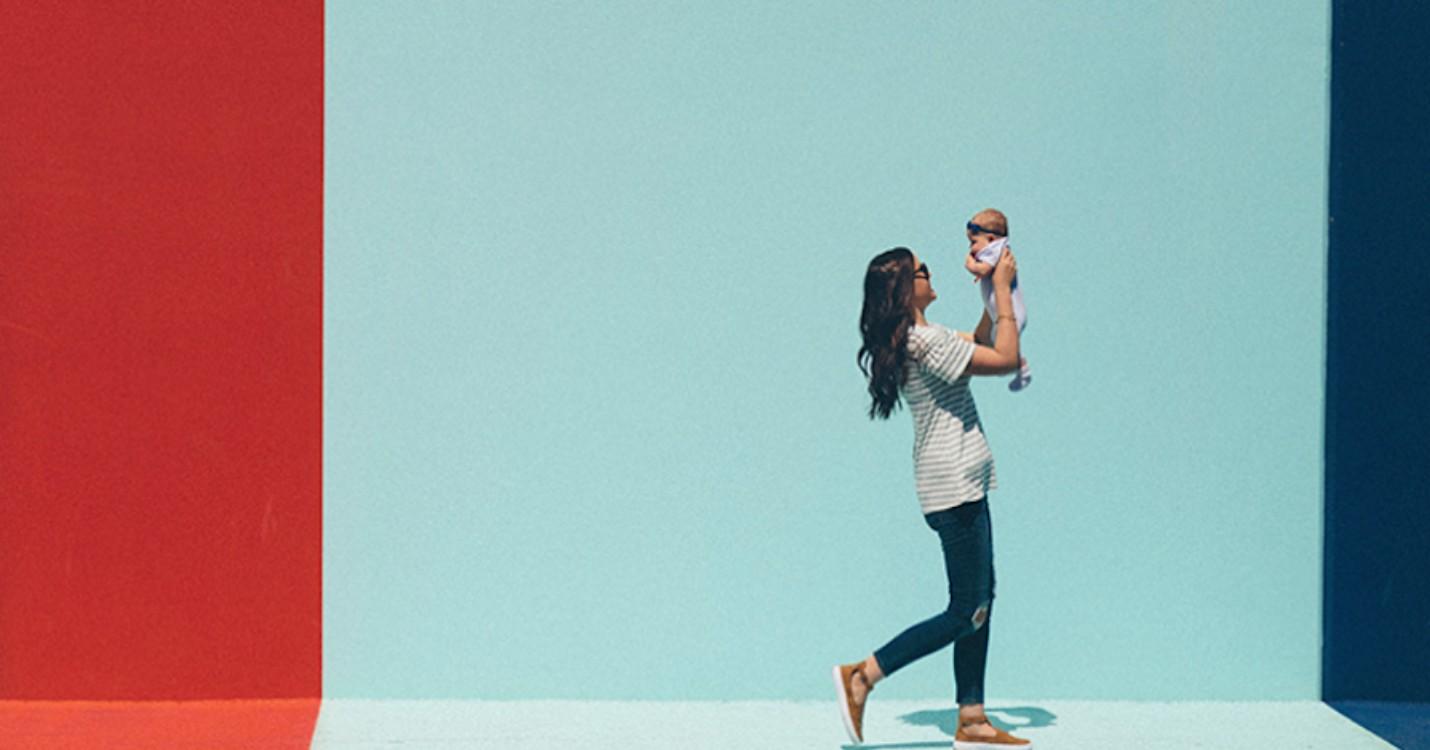 Coronavirus et grossesse : quels sont les risques ?