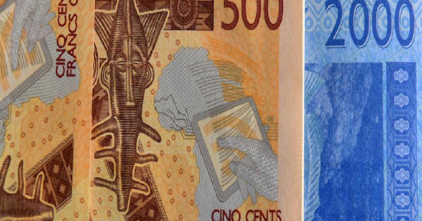 Le Nigéria demande le report de la fin du Franc CFA