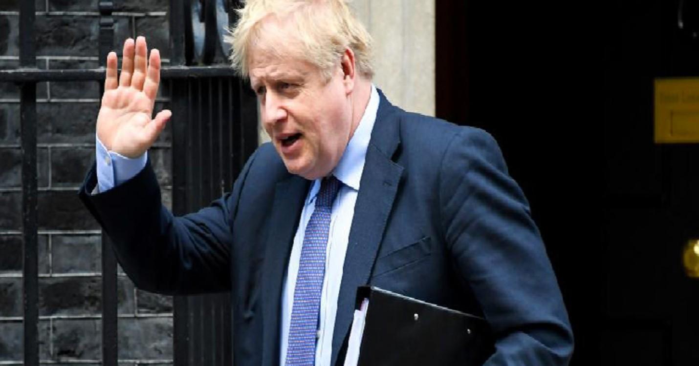 Londres durcit les règles pour les Européens qui souhaitent travailler au Royaume-Uni