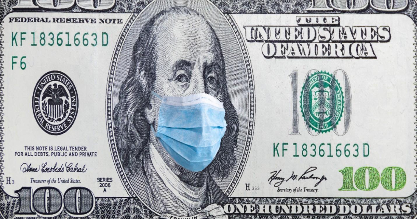 Coronavirus : annulation en cascades des événement professionnels dans le monde