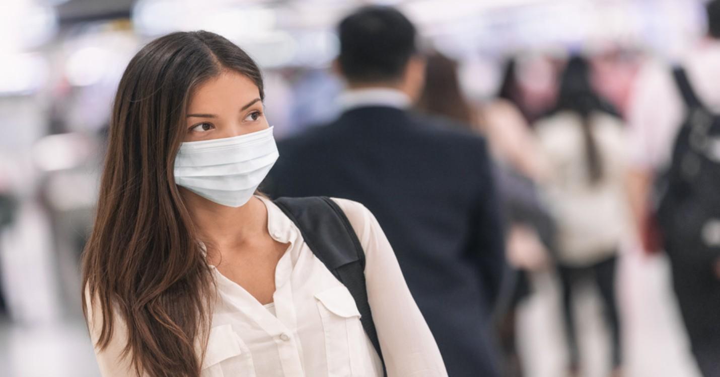 Coronavirus: la semaine des Français de l'étranger sera-t-elle maintenue ?