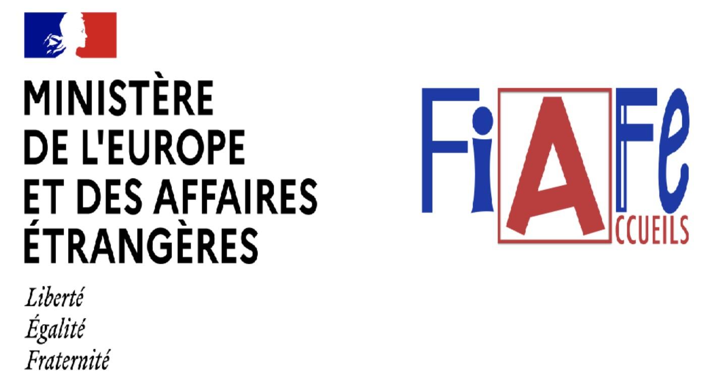 Coronavirus : les Français solidaires