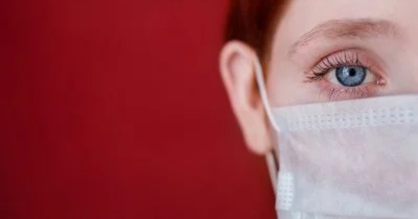 Coronavirus : update avec le docteur Sarah Borwein