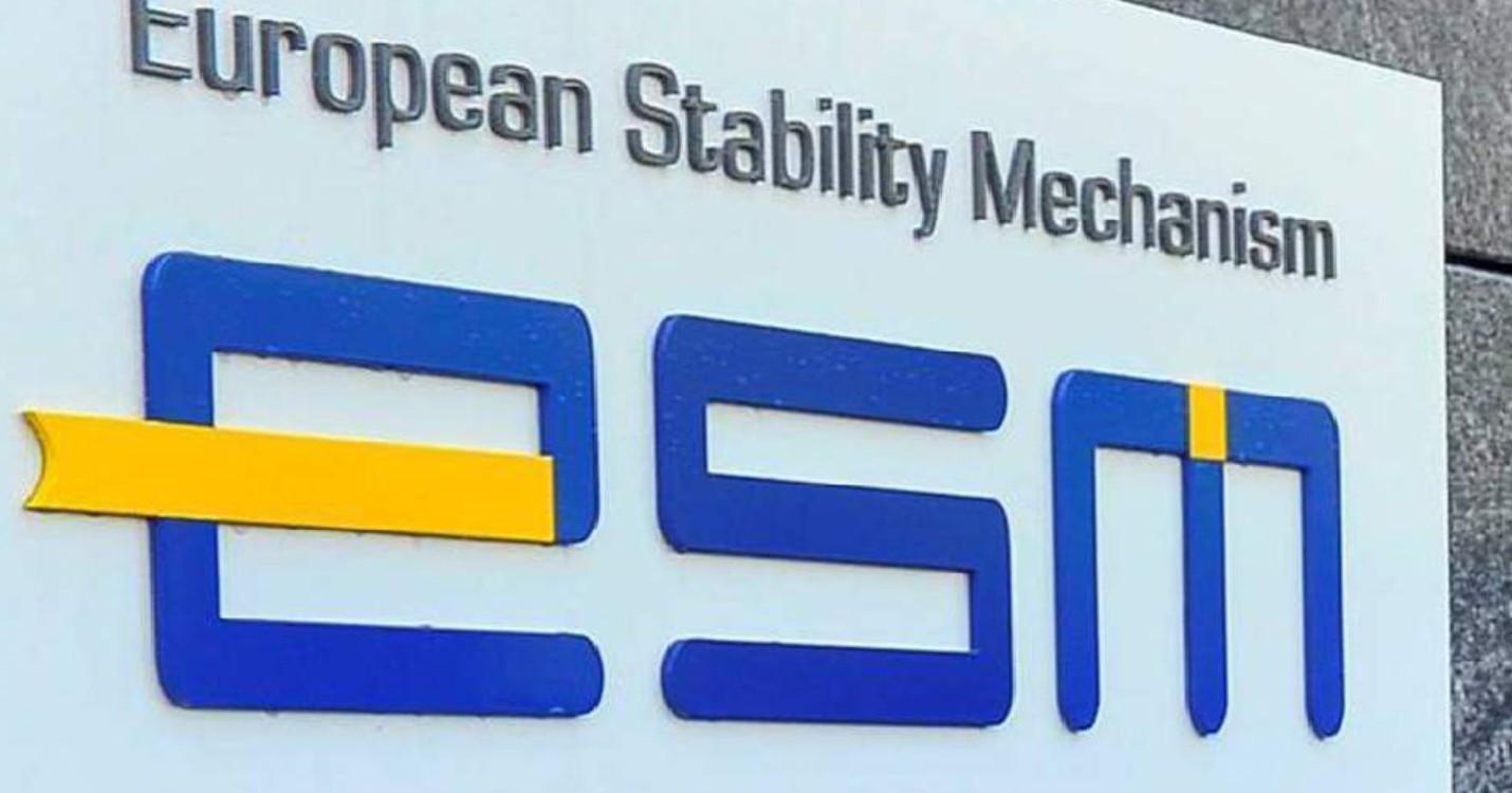 La France veut déclencher le mécanisme européen de stabilité