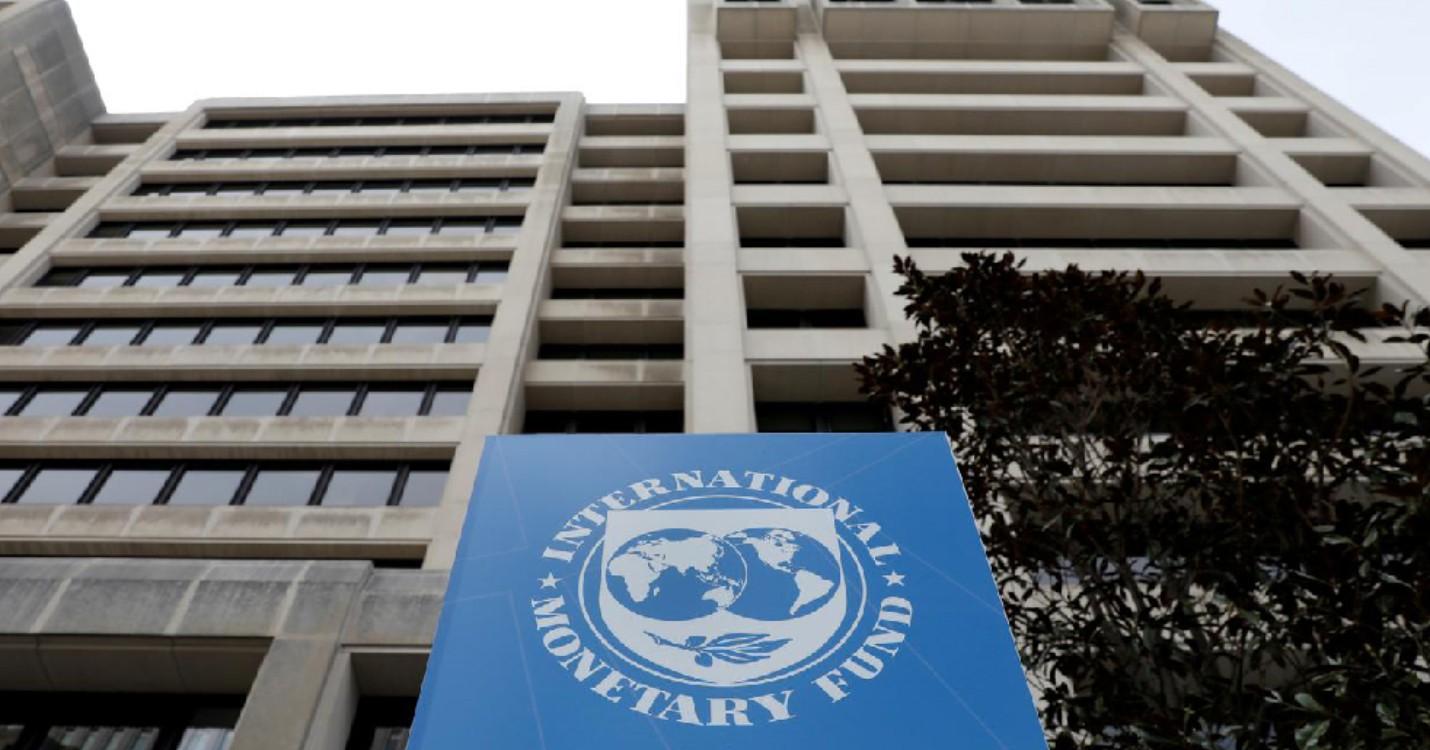 Mobilisation internationale face à la crise économique