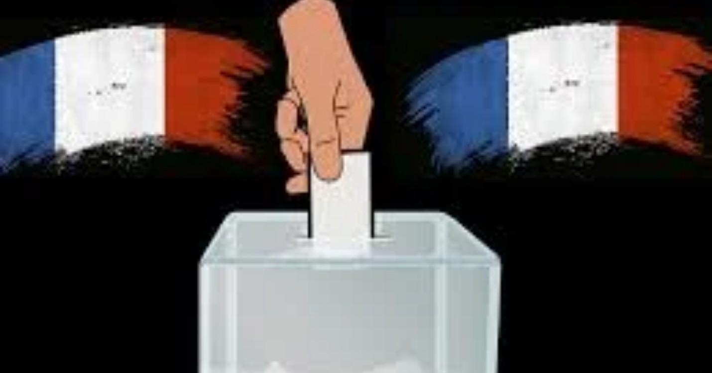 Report des élections des conseillers des Français de l'étranger