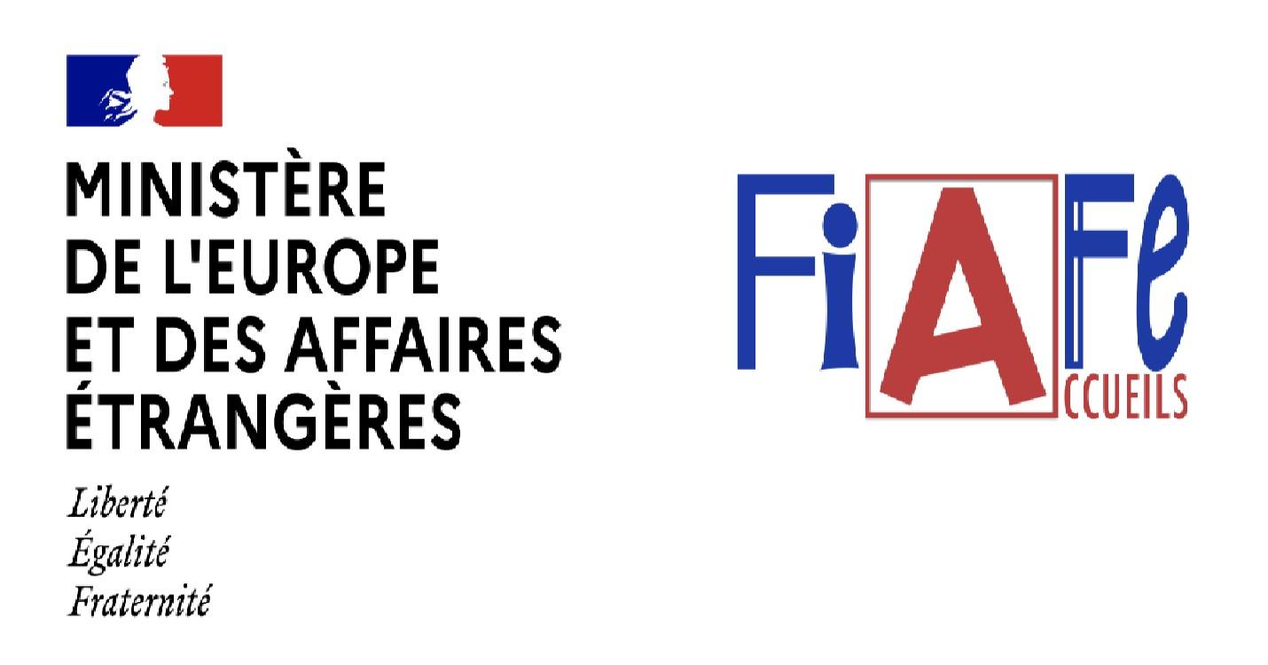 Solidarité entre Français :  «SOS UN TOIT»  –  Organisée par le ministère et la fédération des accue