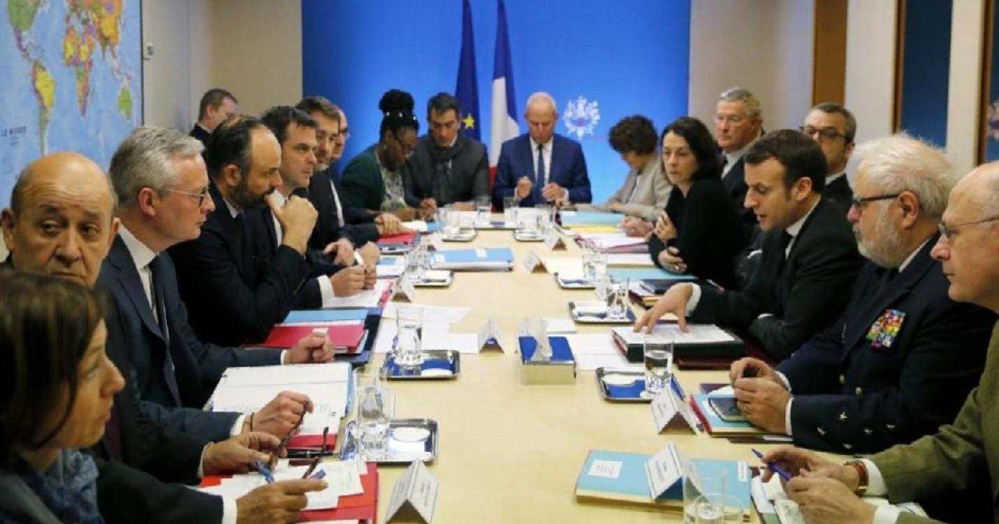 Voyager en France : les mesures barrières, les bons gestes à respecter