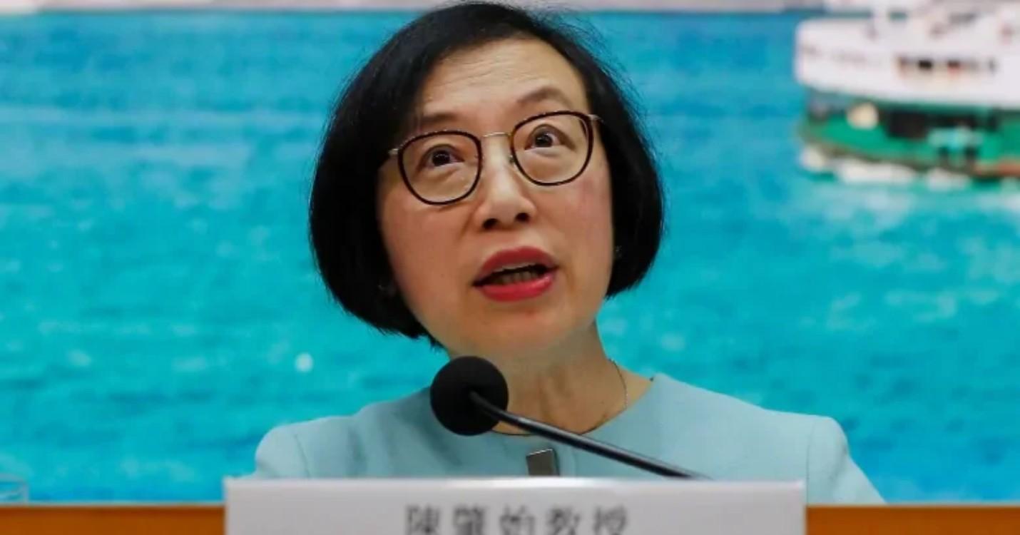 Exemptions de quarantaine pour les arrivées du Contient chinois, rentrée scolaire en Chine