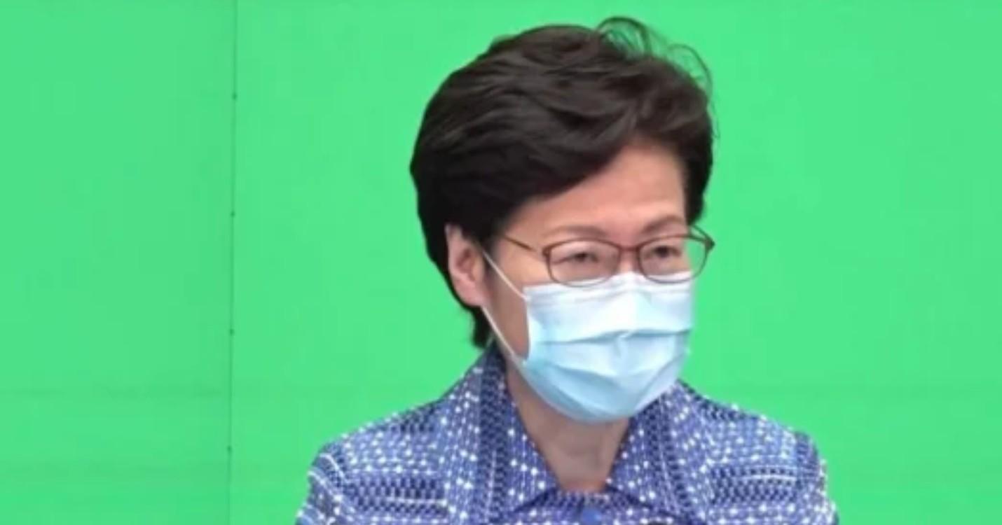 L'ambassadeur de Chine en France convoqué par JY Le Drian, mesures du gouvernement face au Covid19