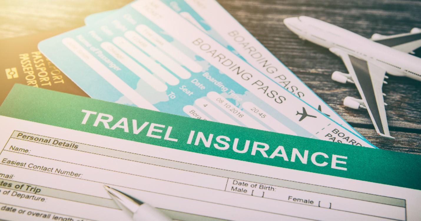 Le casse-tête des remboursements des billets d'avion embarrasse l'Europe