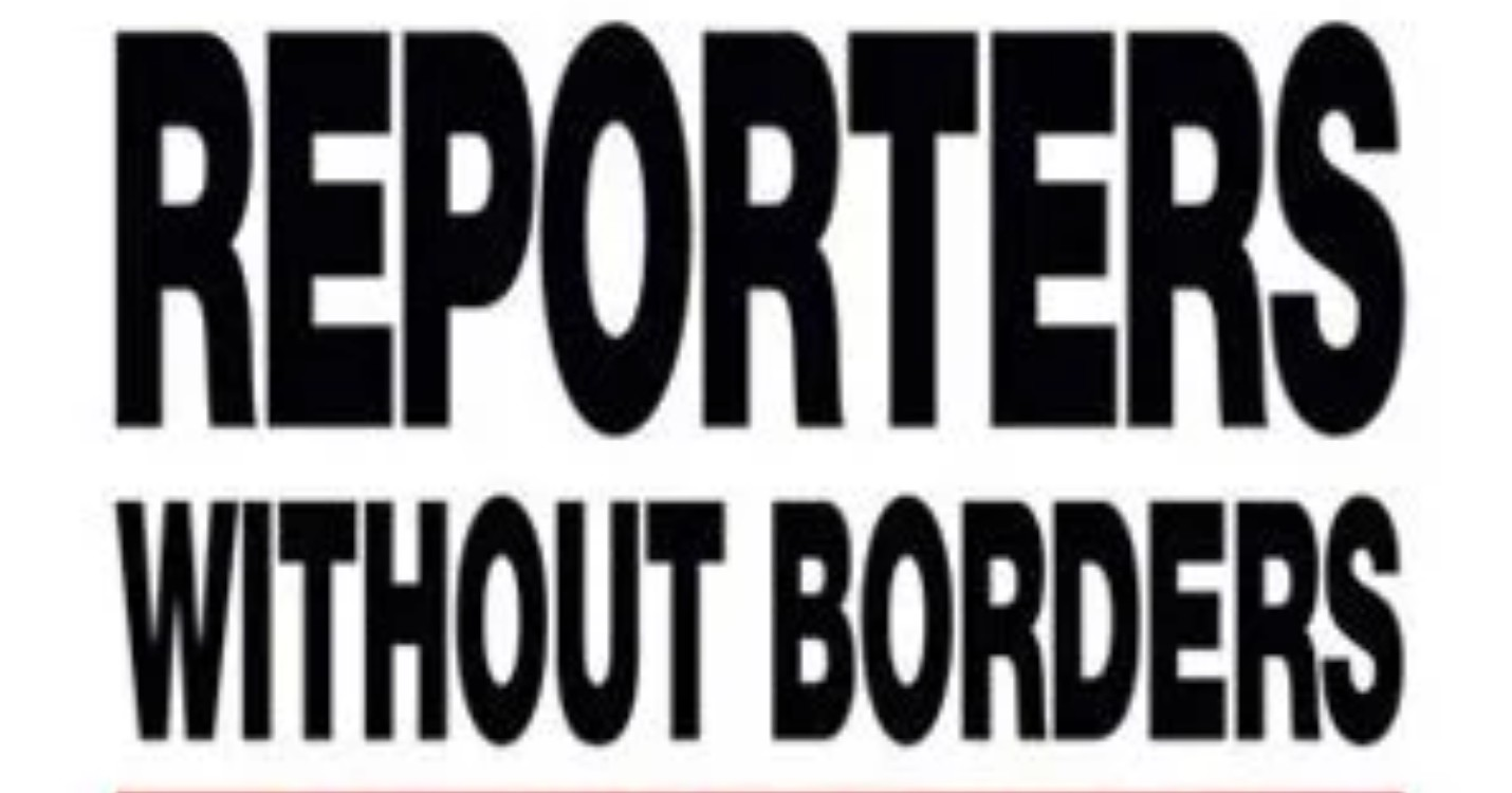 Les règles de distanciations sociales étendues de 14 jours, HK classement de reporter sans frontière