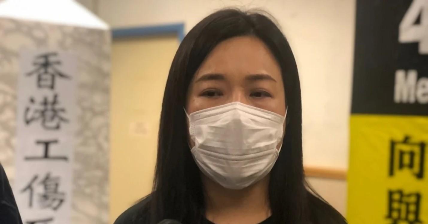 Manifestation du 1er mai interdite, 300 résidents hongkongais de retour du Pakistan