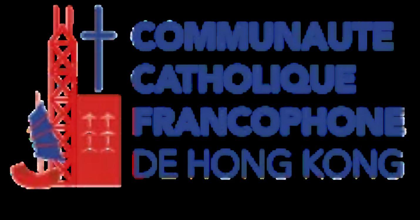 Message du Père Remy Kurowski, aumônier de la CCFHK
