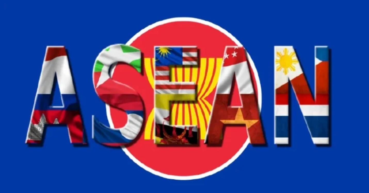 Saisie de drogues Hong Kong, ouverture du sommet de l'ASEAN, la Chine face au défi des cas importés