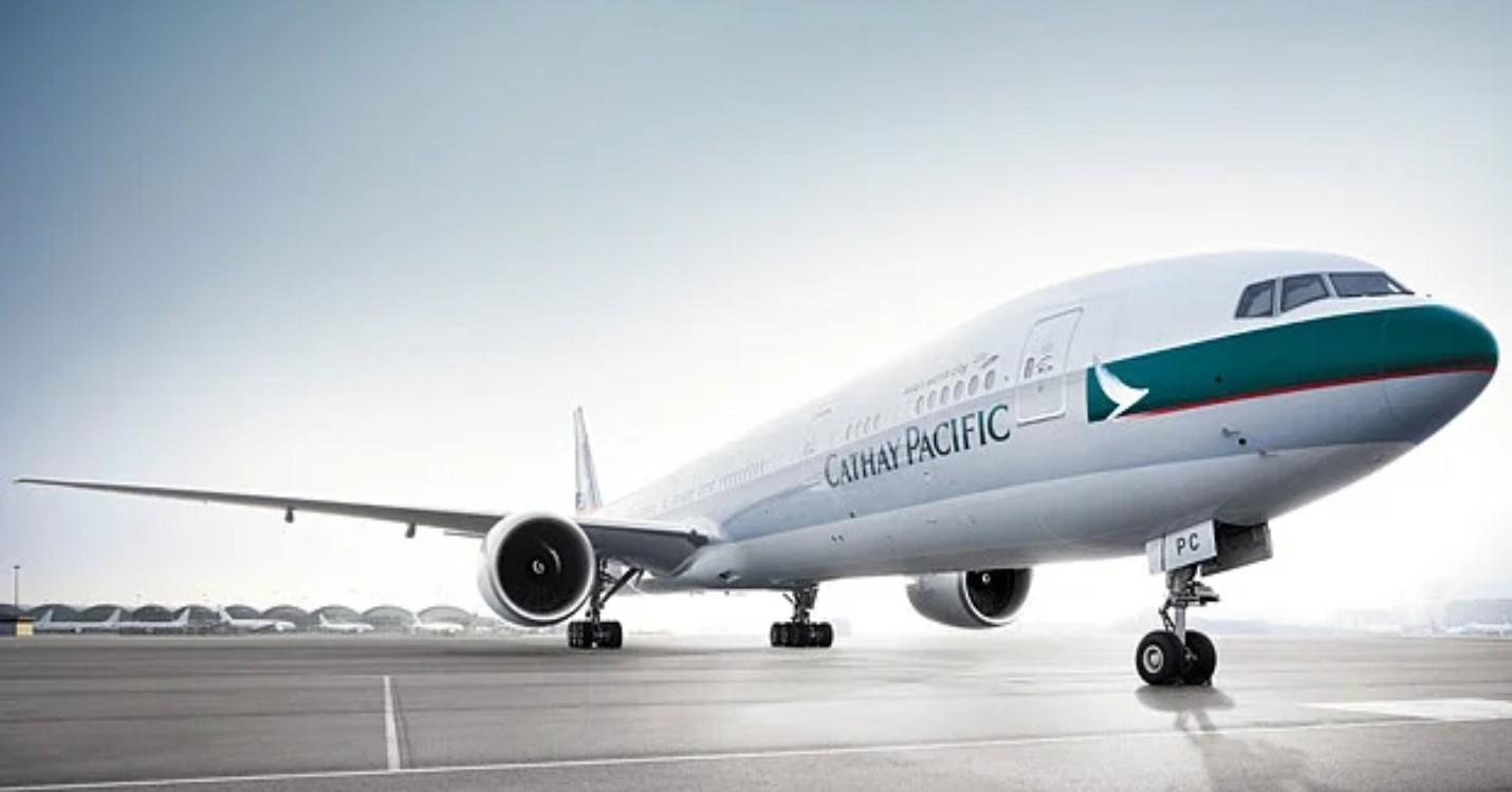 Situation alarmante de Cathay Pacific,  Jack Ma : véritable star, réouverture des marchés de Wuhan