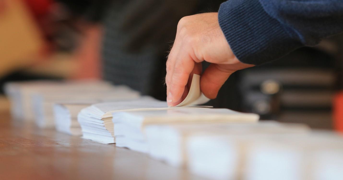 Elections consulaires et sénatoriales, cap sur 2021 !