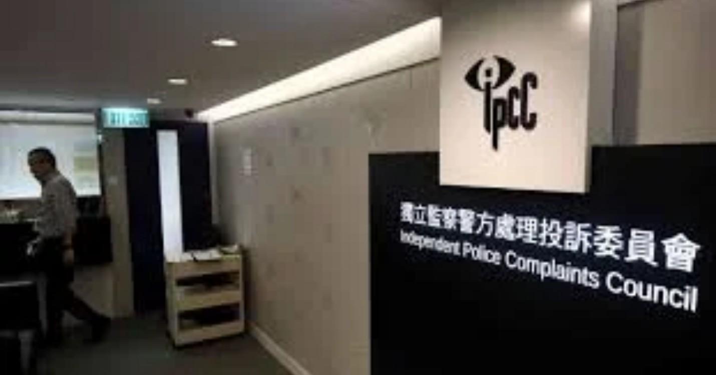 Ocean Park pourrait fermer dès le mois prochain,  Hong Kong, rapport très attendu de L'IPCC
