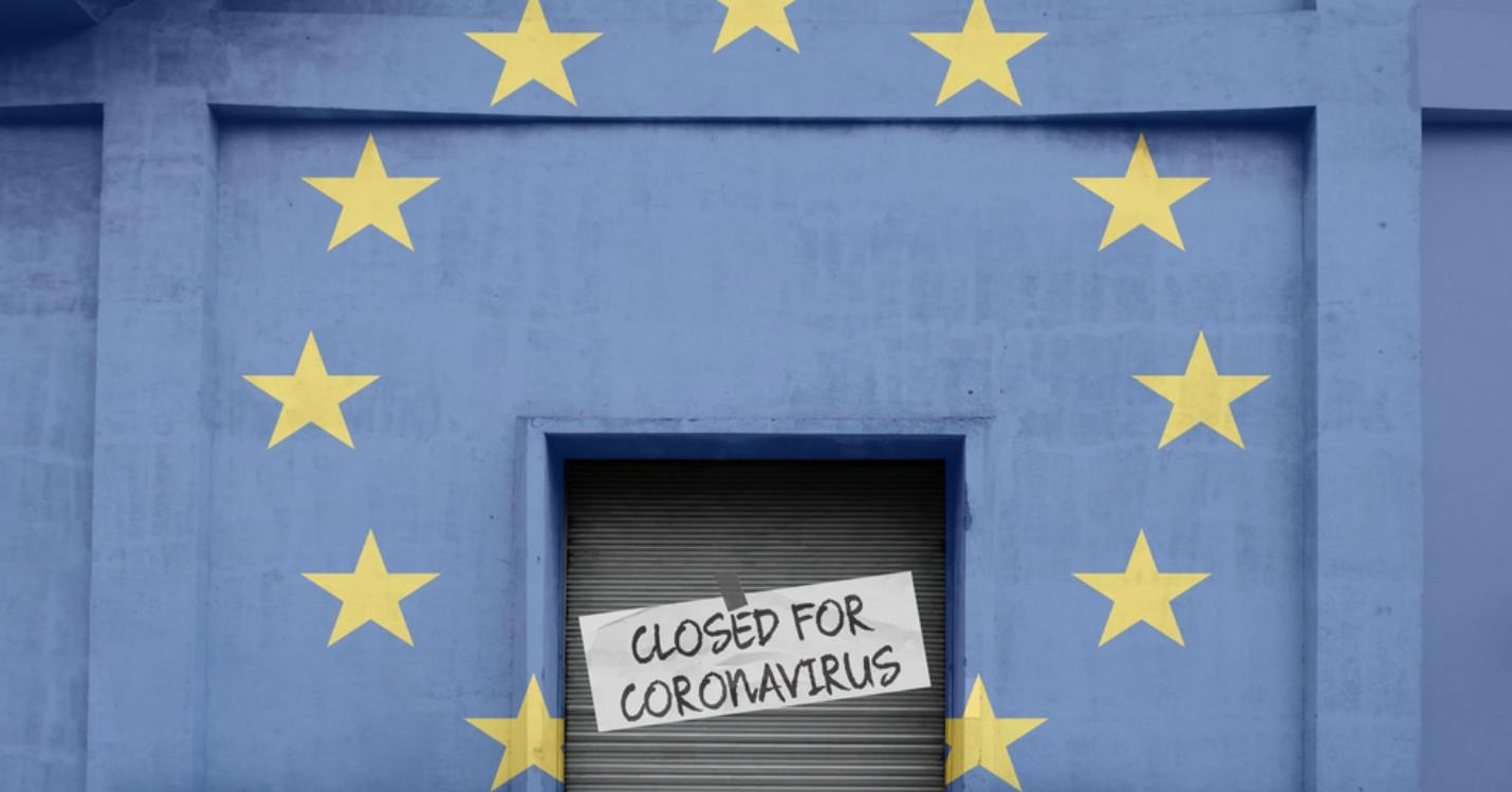 Quarantaine mise en place en Europe ! Ce qu'il faut savoir