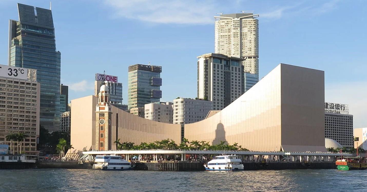 Réouverture des karaokés et boîtes de nuit, mort du magnat des casinos Macanais, Stanley Ho