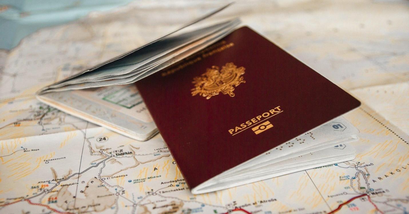 Espace Schengen : les liaisons avec 14 pays rouvertes dès le 1 juillet !