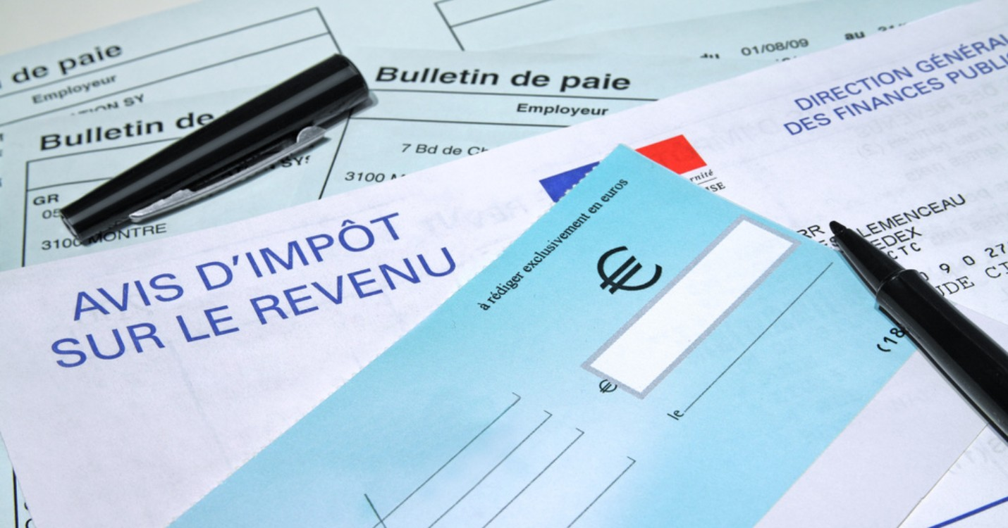 La fiscalité des non-résidents est au coeur des problématiques des Français de l'Etranger.