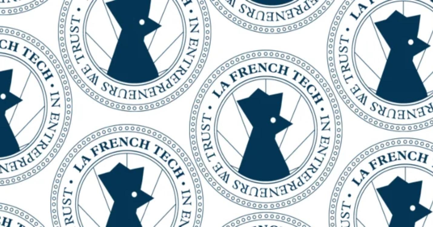 La French Tech HK et Shenzhen