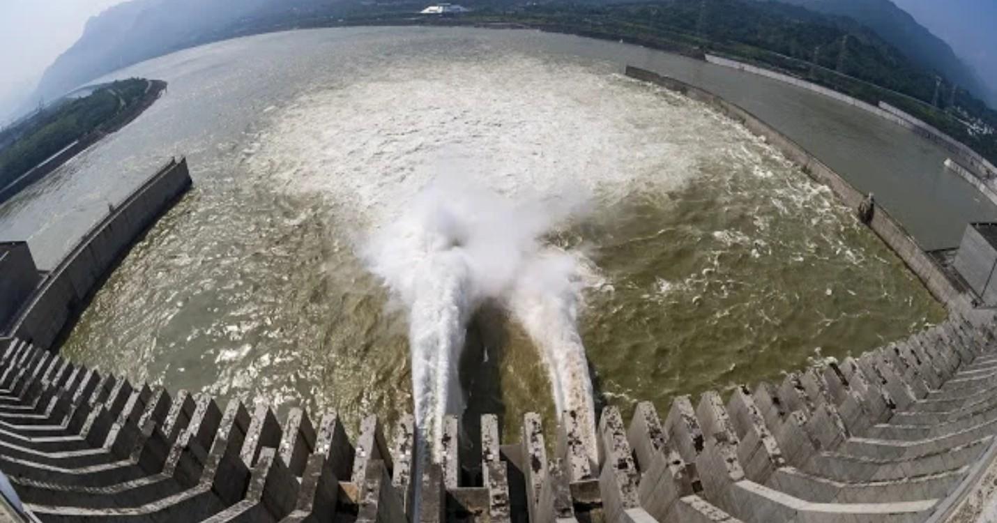 La loi sur la sécurité nationale jugée compréhensible pour le cardinal Tong, le barrage du Yangtsé