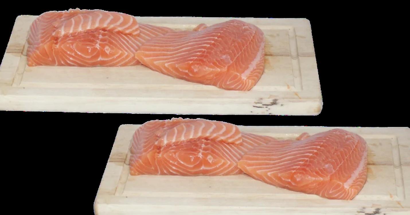 Un saumon au cœur de l'épidémie en Chine, rencontre avec Marion Demeneix qui nous parle de Théâtre